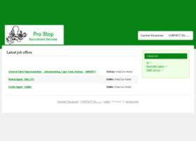 prostop.osclass.com