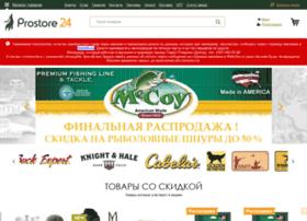 prostore24.com