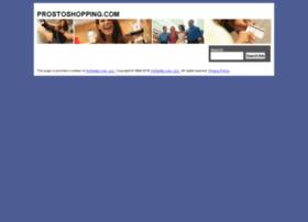 prostoshopping.com