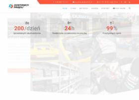 prostowniki-akumulatory.pl