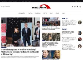 prostozmostu.net