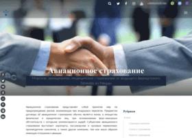 prostrahovanie.ru