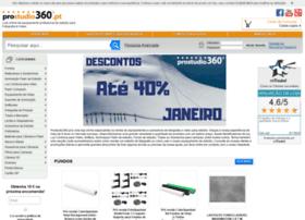 prostudio360.com.pt