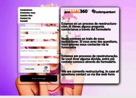 prostudio360.com