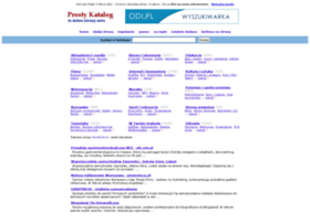 prosty-katalog.pl