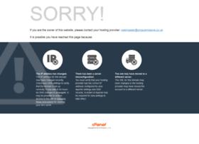prosubmissive.co.uk