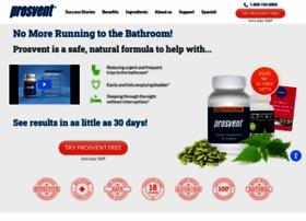 prosvent.com