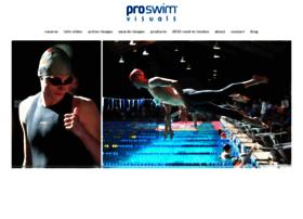 proswimvisuals.com