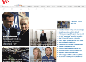 prosysinfo.webpark.pl