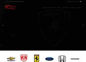 protackaplama.net
