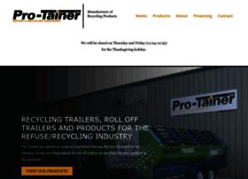 protainer.com
