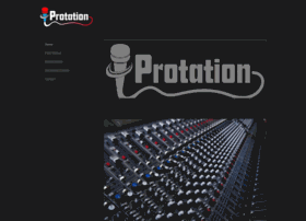 protationkaraoke.com