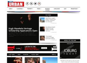 proteaurbannews.co.za