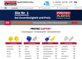 protec-stopfen.de