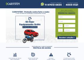 protecaotemnome.com.br
