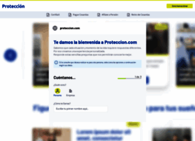 proteccion.com.co