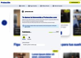 proteccion.com