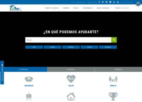 proteccioncivil.tamaulipas.gob.mx