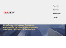 protech-sd.com