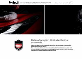 protech.mc