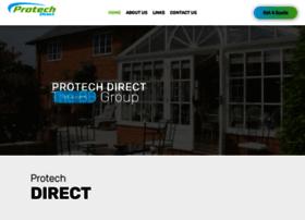 protechdirect.co.uk
