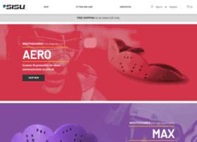 Protechguard.com