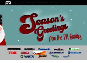 protechnologies.com