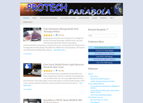 protechparabola.wordpress.com