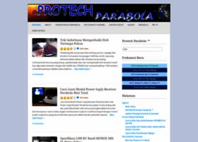 protechparabola.wordpress.com