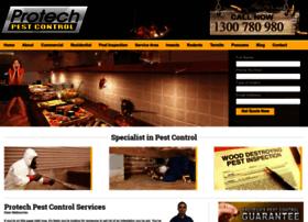 protechpest.com.au