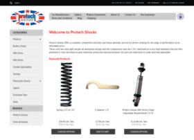 protechshocks.co.uk