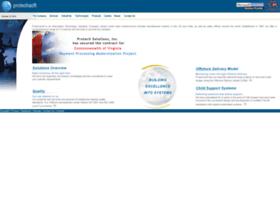 protechsoft.com