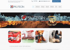 protecin.com.br