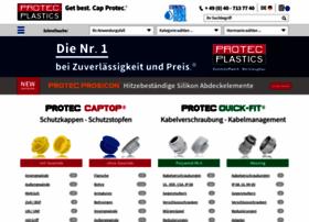 protecinfo.de