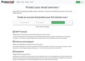 protecmail.com