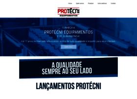 protecni.com.br