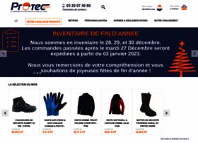 protecnord.fr