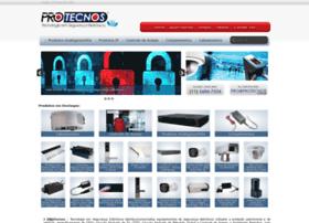protecnos.com.br