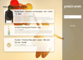protect-url.net