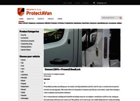 protectavan.co.uk