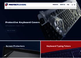 protectcovers.com
