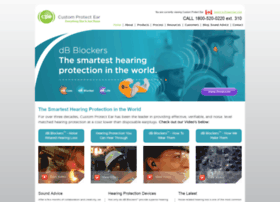 protectear.com