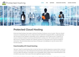 protected-hosting.com