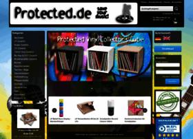 protected.de