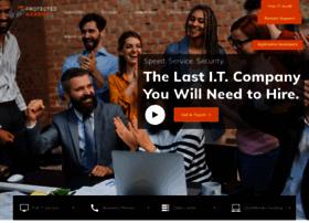 protectedharbor.com
