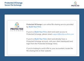 protectedxchange.com
