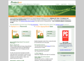 protecteer.com