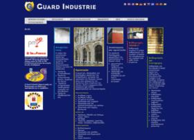 protectguard.gr