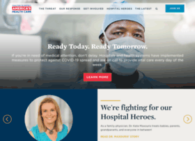 protecthealthcare.org