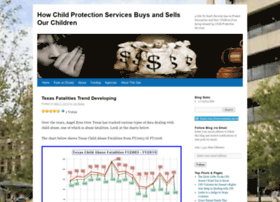 protectingourchildrenfrombeingsold.wordpress.com